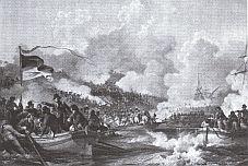 landingtroopsinegypt1801